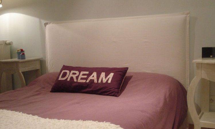 comment-faire-une-tete-de-lit-elegante-en-tissu