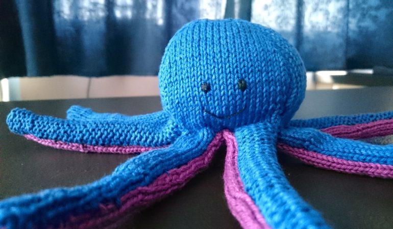 comment-monter-des-poulpes-et-des-crochets