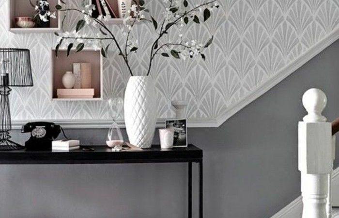 comment-obtenir-une-decoration-elegante-avec-des-papiers-peints