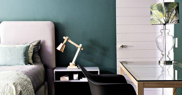 comment-peindre-le-placard-de-la-chambre-couleur-verte