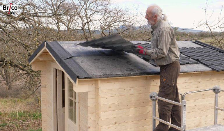 comment-reparer-un-toit-en-cabanon
