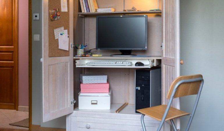 comment-transformer-une-armoire-encastree-en-etagere