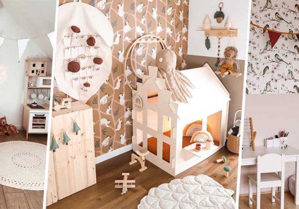 conseils-pour-decorer-la-chambre-des-enfants