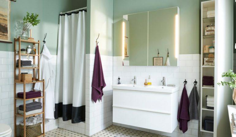 conseils-pour-une-salle-de-bain-elegante