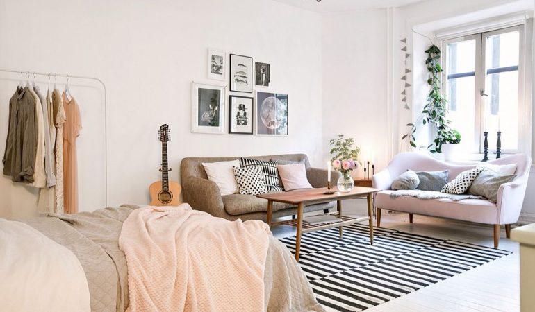 couleur-nude-pour-decorer-la-maison