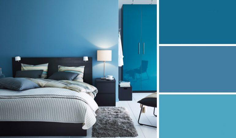 couleurs-pour-la-chambre-bleu