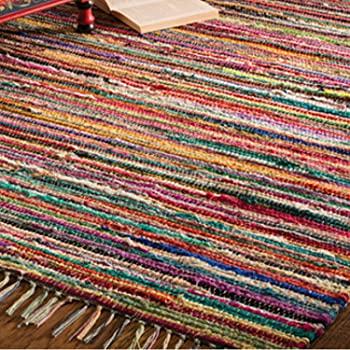 creez-des-tapis-siamois-avec-un-tapis-equitable
