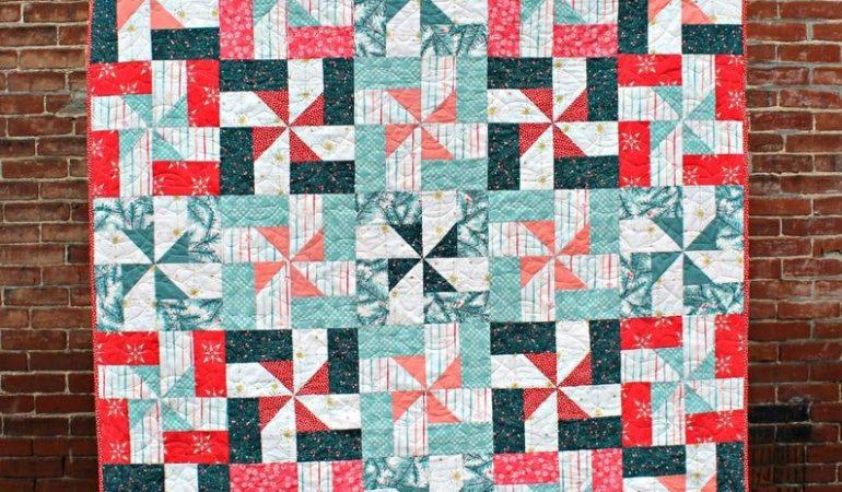 creez-un-motif-de-moulinet-pour-une-courtepointe-en-patchwork