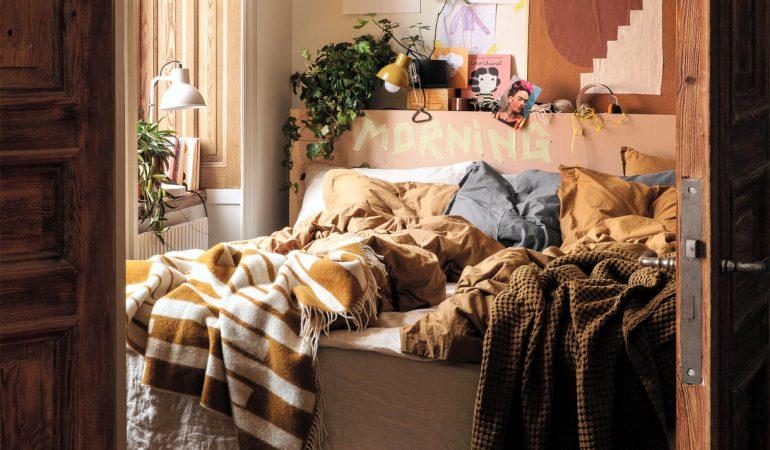 decoration-dautomne-pour-la-chambre