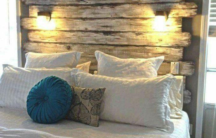decoration-de-chambre-avec-tetes-de-lit-bricolage