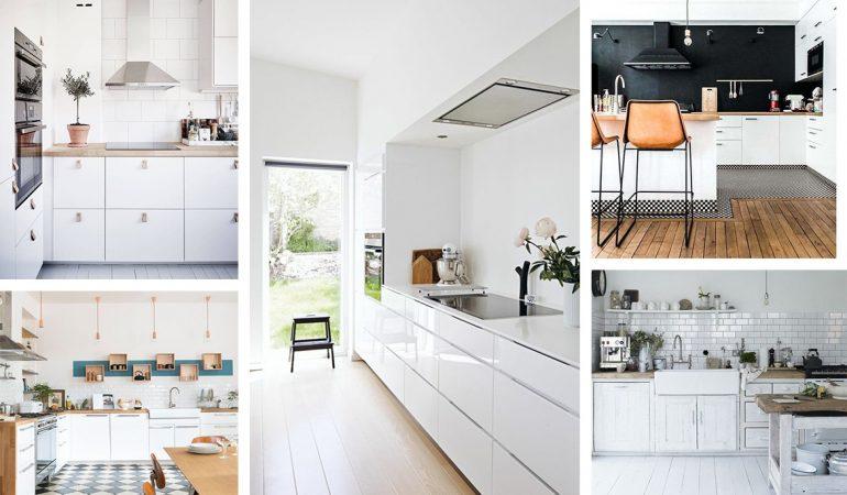 decoration-de-cuisine-blanche