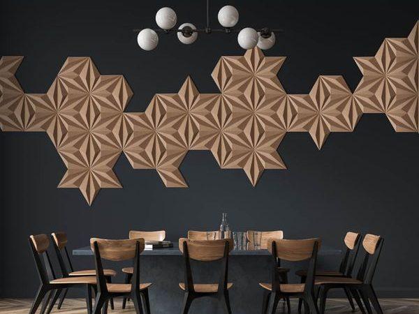 decoration-de-panneaux-bricomania