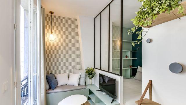 decoration-jeunesse-pour-petit-appartement