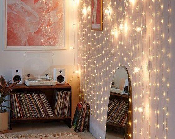 decoration-lumineuse-pour-le-salon