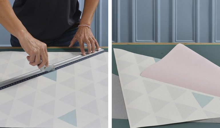 decorer-avec-des-decoupes-en-papier