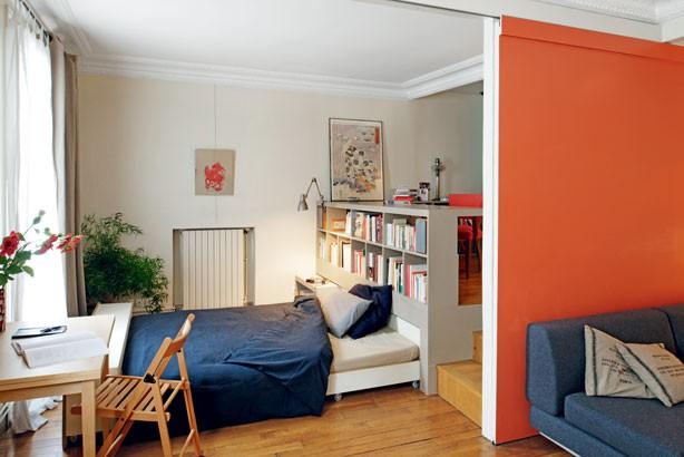 decorez-un-appartement-de-35-metres-carres