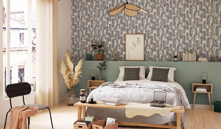 decorez-une-chambre-de-style-nordique-decogarden