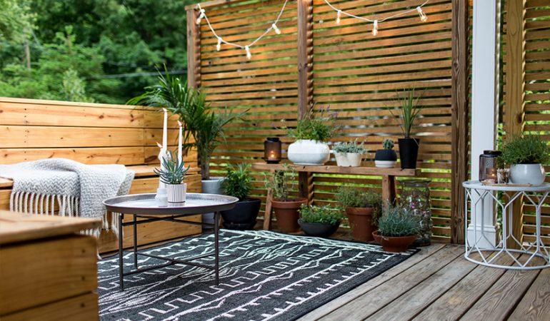 decorez-une-terrasse-de-8m2