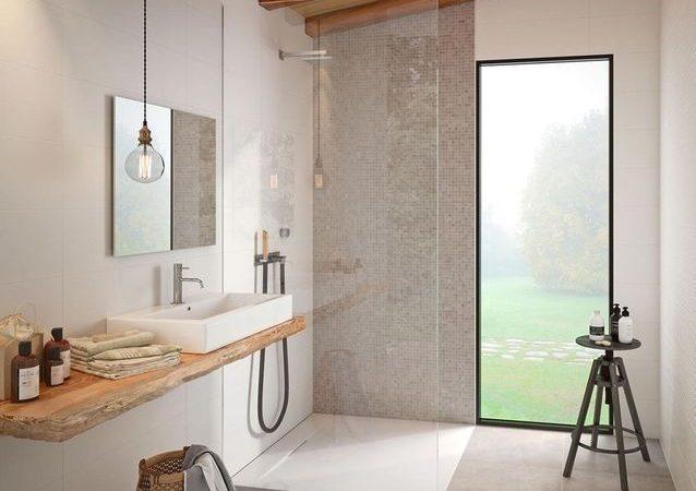 des-details-zen-pour-decorer-la-salle-de-bain