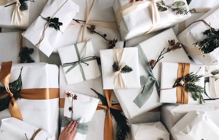 des-emballages-ecologiques-pour-decorer-vos-cadeaux-de-noel