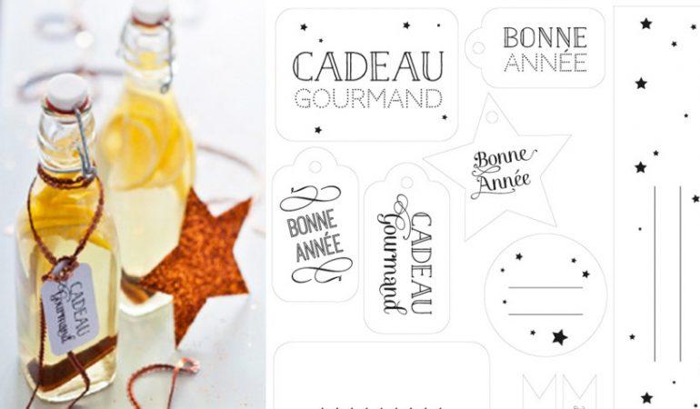 des-etiquettes-de-noel-pour-personnaliser-vos-cadeaux