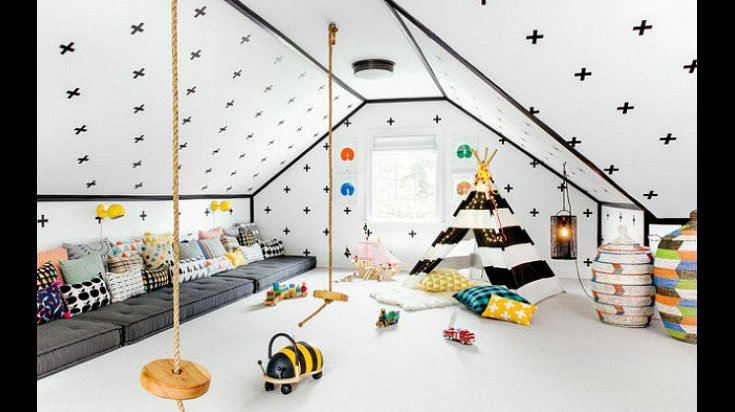 des-idees-originales-pour-decorer-les-chambres-denfants