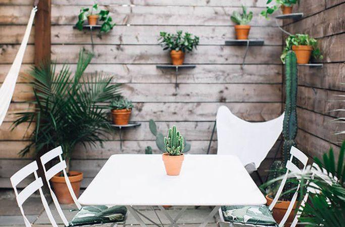 des-idees-pour-decorer-une-terrasse-urbaine