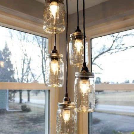 eclairage-pour-economiser-sur-la-decoration-de-la-maison