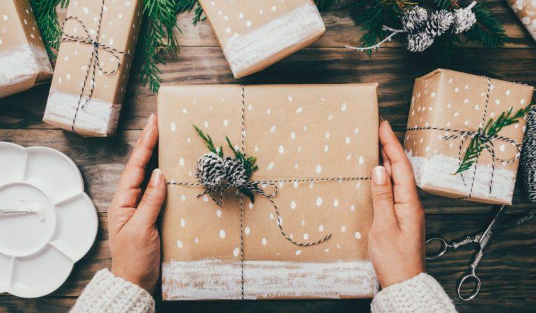 emballage-dorigine-pour-cadeaux-de-noel