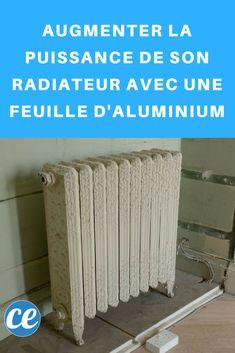 expansion-des-radiateurs-bricomania