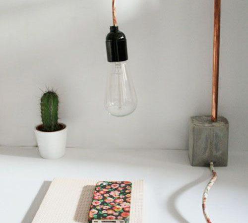 faire-une-lampe-de-table