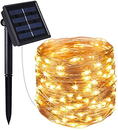 guirlande-led-solaire-hogarmania