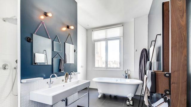 idees-pour-decorer-la-salle-de-bain-en-bleu