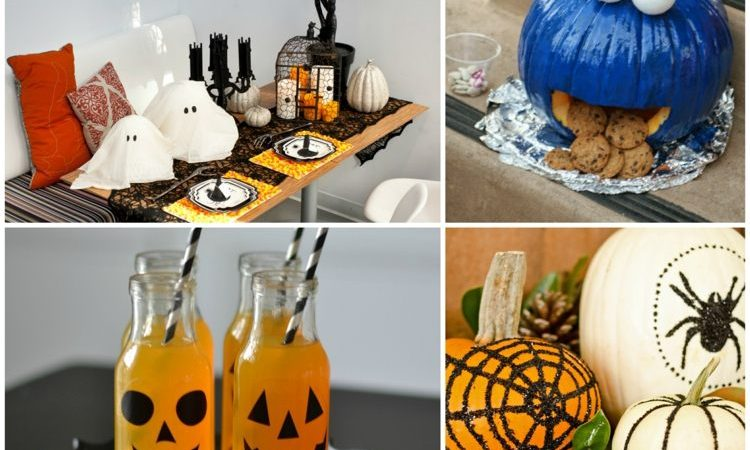 idees-pour-decorer-un-magasin-ou-un-bar-a-lhalloween