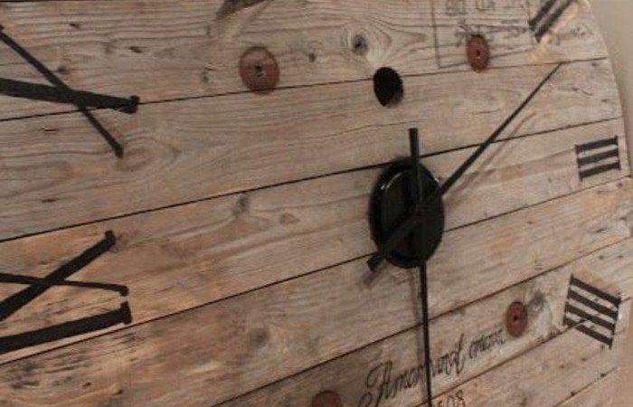 idees-pour-faire-une-horloge