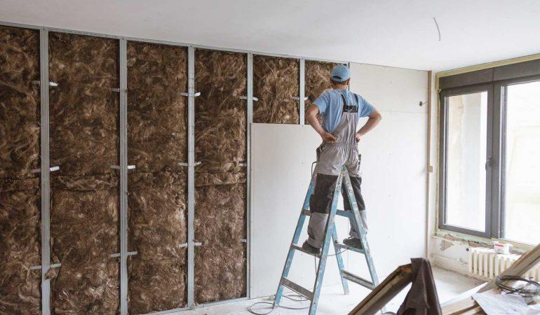 idees-pour-isoler-un-mur-de-maison