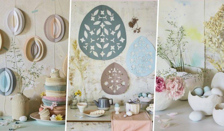 idees-pour-la-decoration-de-paques