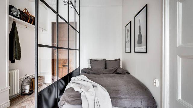 idees-pour-la-decoration-de-petites-chambres