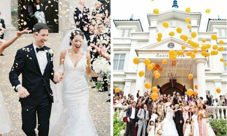 idees-pour-presenter-du-riz-lors-dun-mariage