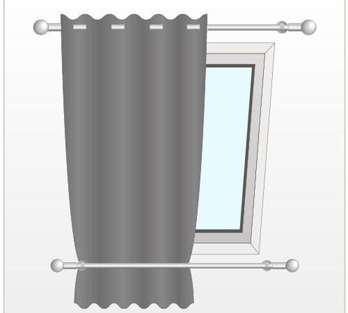installation-de-rideaux-de-fenetre-de-toit