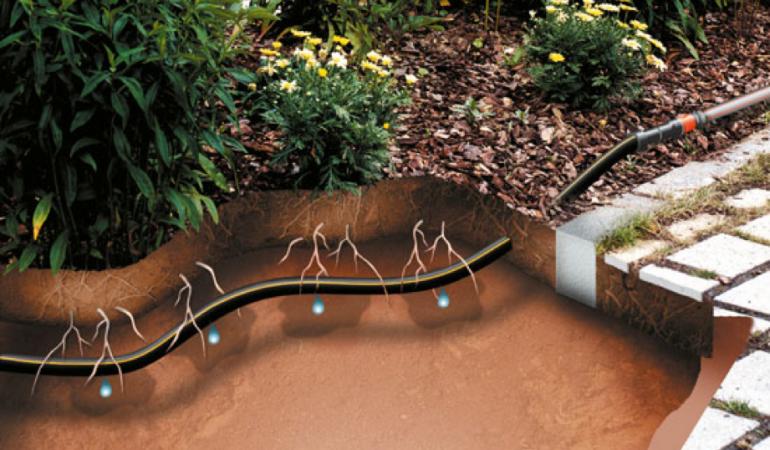 irrigation-goutte-a-goutte-pour-la-terrasse-ou-le-jardin