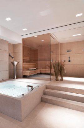 jacuzzis-spa-pour-la-salle-de-bain
