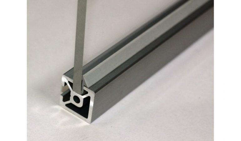 joints-pour-profiles-aluminium-carres