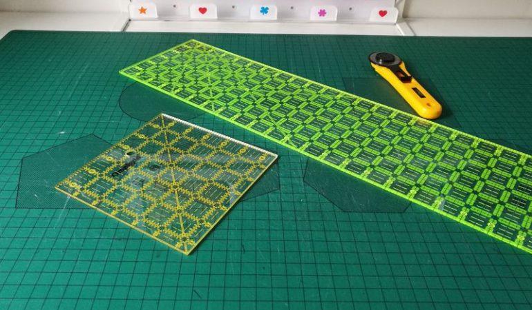 materiel-de-base-pour-le-travail-de-patchwork