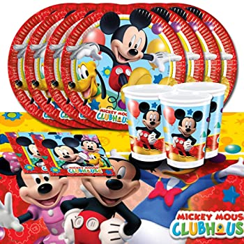 mickey-mouse-fetez-son-anniversaire-en-decorant