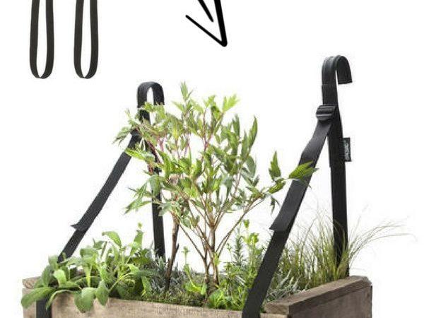 mise-en-place-de-supports-pour-jardinieres