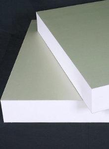 panneaux-isolants-decoratifs-bricomania