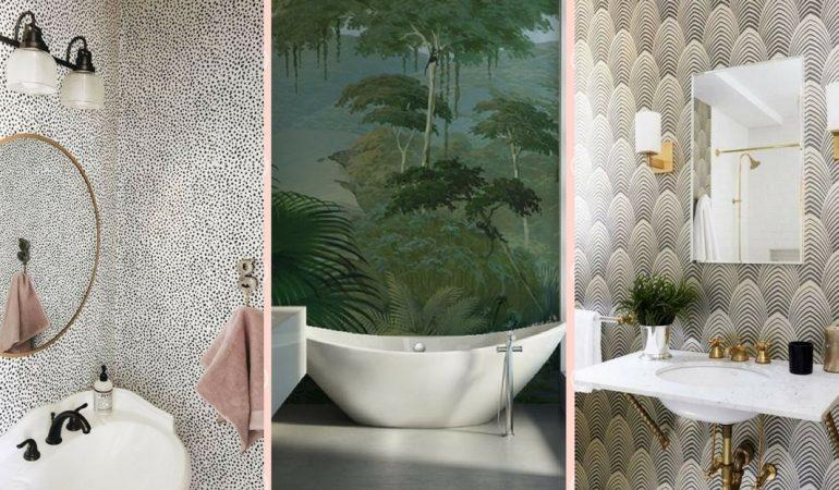 papier-peint-pour-cuisines-et-salles-de-bain