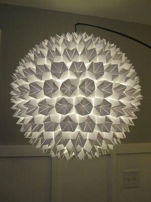 personnaliser-les-lampes-en-papier-decoratives