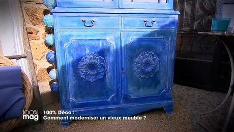 personnaliser-les-meubles-avec-des-moulures-bricomania
